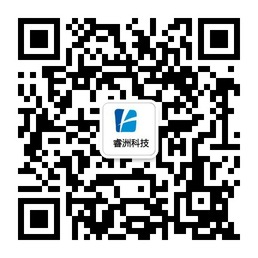 睿洲科技2014年中秋佳节放假通知